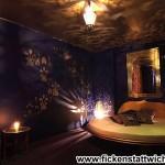Zimmer im Paradise
