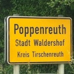 Poppenreuth