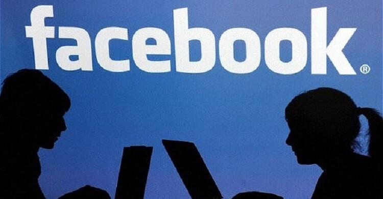 Facebook Ficken