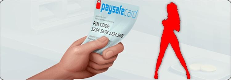 sex-gegen-paysafecard